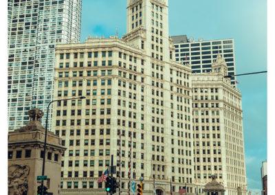 Chicago_310