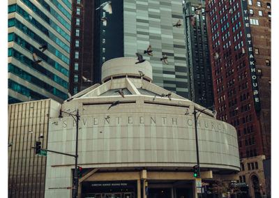 Chicago_317