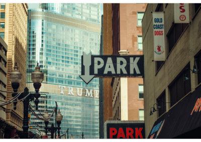 Chicago_319