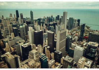 Chicago_344