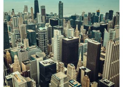 Chicago_350