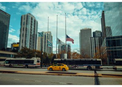 Chicago_367