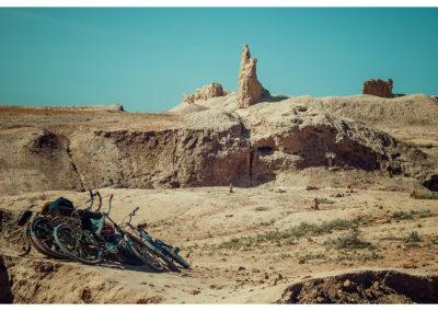 Aral_039