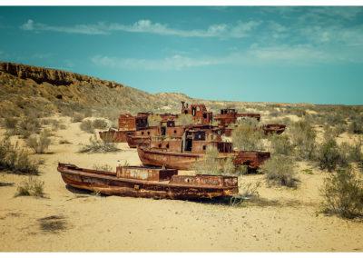 Aral_058