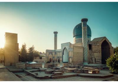 Samarkanda_051