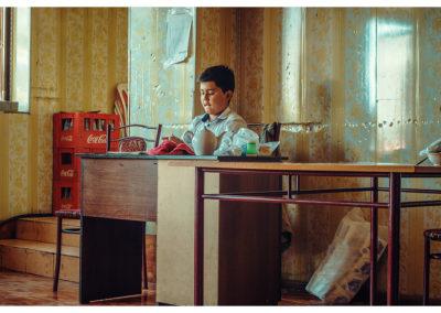 Samarkanda_088