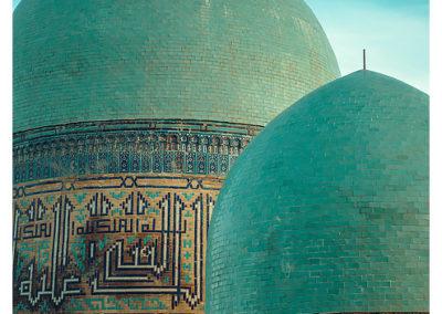 Samarkanda_143