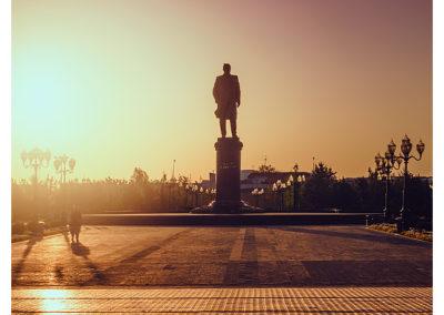 Samarkanda_158