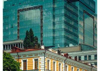 Kiev_010