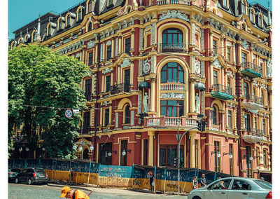 Kiev_032