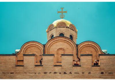 Kiev_037