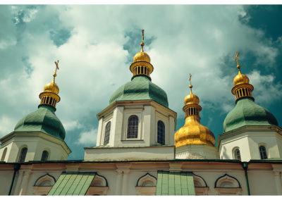 Kiev_062