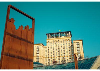 Kiev_095