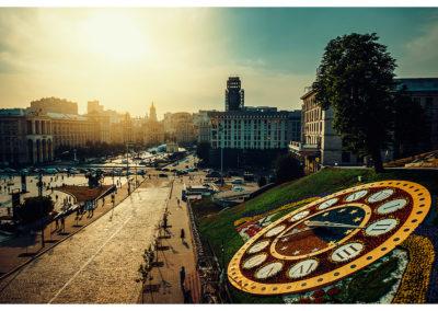 Kiev_101
