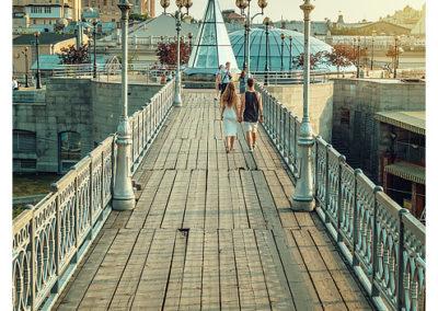 Kiev_102
