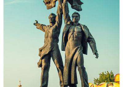 Kiev_112