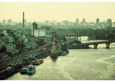 Kiev_117
