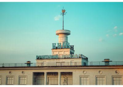 Kiev_126