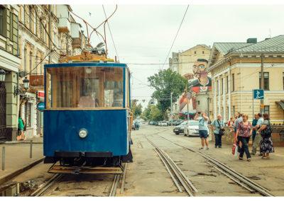 Kiev_130