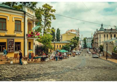 Kiev_135