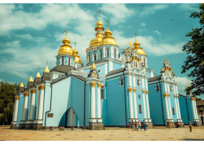 Kiev_149