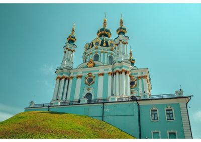 Kiev_153