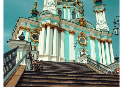 Kiev_154