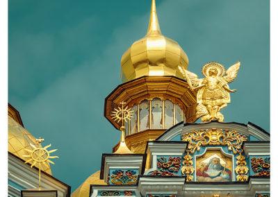 Kiev_178