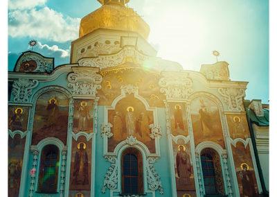 Kiev_192