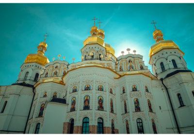 Kiev_197