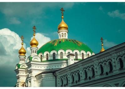 Kiev_198