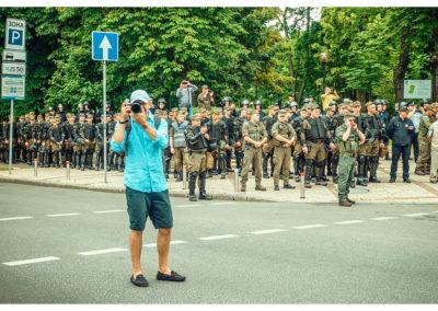 Kiev_215
