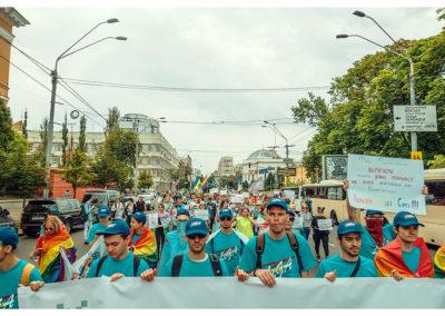 Kiev_216