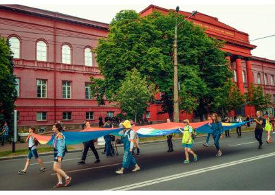 Kiev_240
