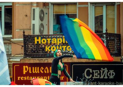 Kiev_246