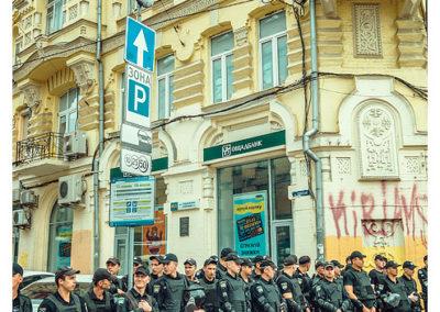Kiev_248