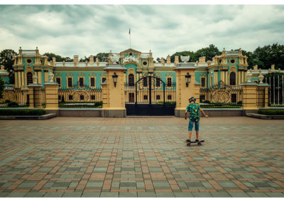 Kiev_262