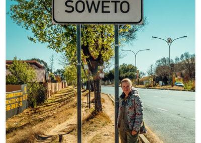 Johannesburg_004