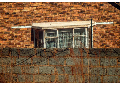 Johannesburg_006