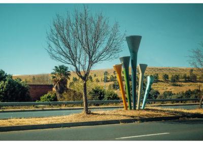 Johannesburg_007