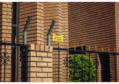 Johannesburg_009