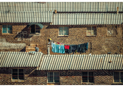 Johannesburg_015