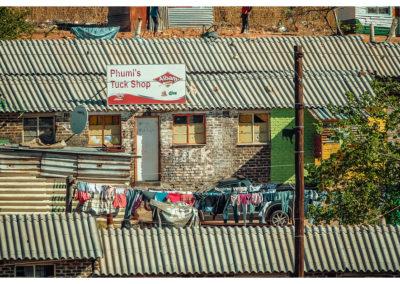 Johannesburg_017