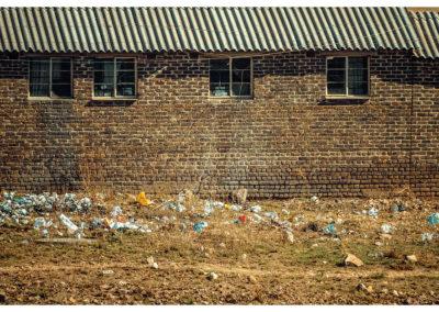Johannesburg_018