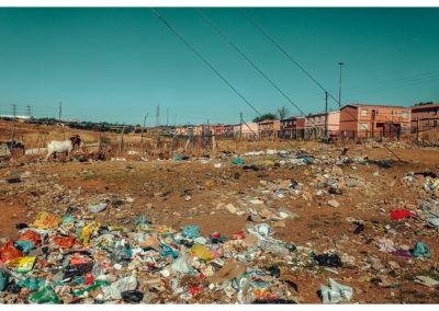 Johannesburg_021