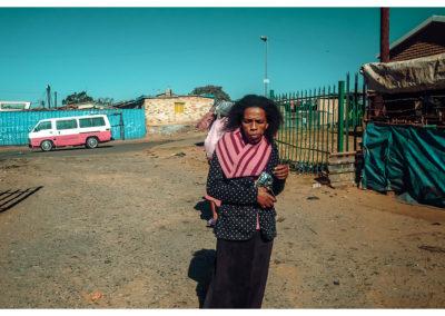 Johannesburg_023