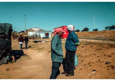 Johannesburg_027