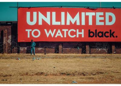 Johannesburg_030