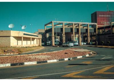 Johannesburg_031