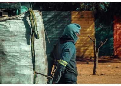 Johannesburg_032